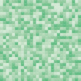 Пестротканые плитки мозаика 10 eps Стоковое Фото
