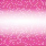 Пестротканые плитки мозаика 10 eps Стоковая Фотография RF
