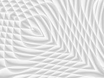Пестротканый цветочный узор в стиле витража Вы c Стоковые Изображения RF
