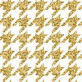 Пестрый-de-бассейн тенденции моды сезона иллюстрации вектора Стоковые Фото