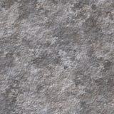 Песчаник как предпосылка абстрактного дизайна текстуры неровная поверхностная Стоковое Изображение