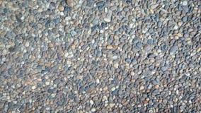 Песчаник мытья экрана Стоковая Фотография RF