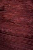 Песчаник Навахо Стоковое фото RF