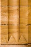 песчаник предпосылки Стоковое Изображение RF