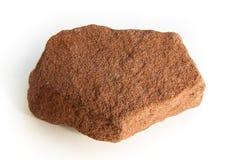 песчаник Стоковое фото RF