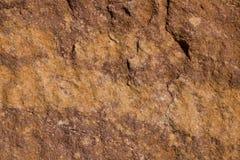 песчаник Стоковые Изображения