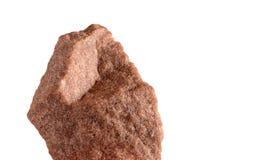 песчаник Стоковое Фото