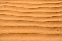 Песчанные дюны Стоковые Изображения