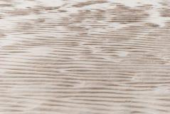 Песчаный пляж Стоковая Фотография RF