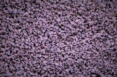 Песчинка в моем саде стоковые фото