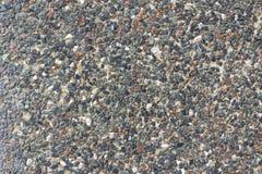 Песчинка диаманта картины стены предпосылки тот профиль совершенно стоковая фотография rf