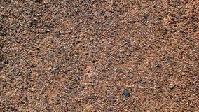 Песчинка текстуры Стоковые Фотографии RF