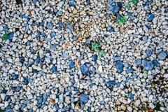 Песчинка текстуры Стоковая Фотография