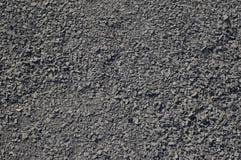 песчинка стоковая фотография
