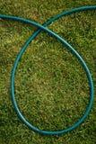 петля шланга Стоковая Фотография