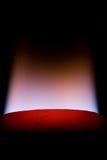 петролеум горелки Стоковое Изображение