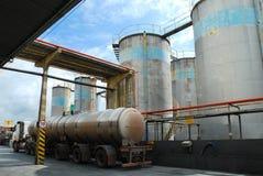 петролеум Стоковое фото RF