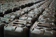 петролеум Стоковая Фотография