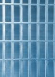 пефорированный металл предпосылки Стоковая Фотография RF