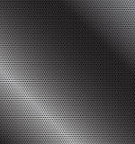 пефорированный металл Стоковое Изображение RF