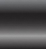 пефорированный металл Стоковая Фотография RF
