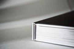 печатание варианта Стоковое фото RF