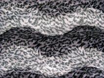 печать леопарда предпосылки Стоковые Изображения RF