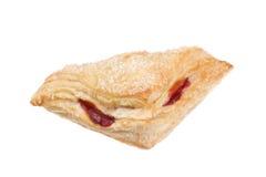 печенье вишни вкусное Стоковая Фотография RF