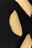 Печенье помадки Рамазана Стоковые Изображения RF