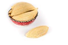 Печенье помадки Рамазана Стоковые Фотографии RF