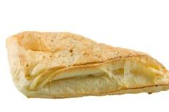 Печенье слойки Стоковые Фотографии RF