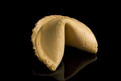 Печенье с предсказанием Стоковые Изображения