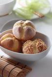 Печенье Стоковые Изображения RF
