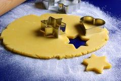 Печенье 26 Стоковая Фотография RF