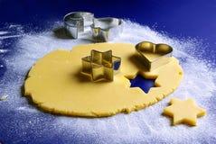 Печенье 27 Стоковое Фото