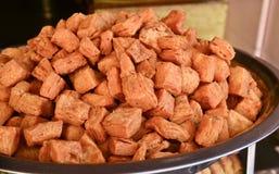 Печенье Khari Стоковые Фотографии RF