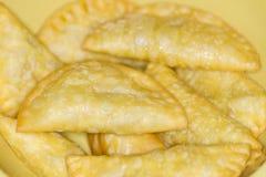 Печенье - pastéis - пастель стоковые фото