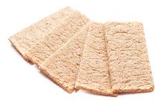 печенья вкусные Стоковое фото RF