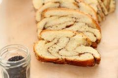 Печенья дома Стоковое Фото