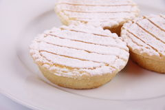 Печенья пасхи Стоковое Фото