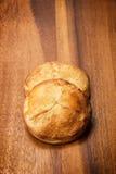 Печенья сыра коттеджа Стоковое фото RF