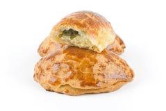 печенья сыра Стоковое Изображение RF