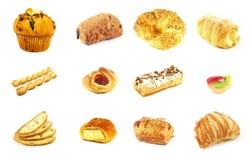 печенья стоковые фото