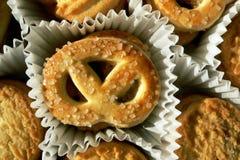 печенья стоковое фото rf
