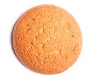 печень стоковые фото