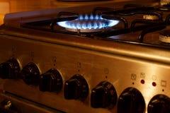 печка Стоковые Фото