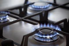 печка Стоковая Фотография RF