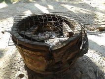 печка стоковые изображения rf