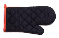 печь перчатки Стоковая Фотография
