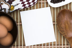 Печь Стоковые Фотографии RF